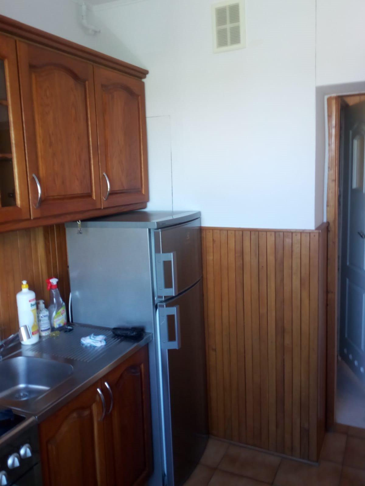 Mieszkanie dwupokojowe na sprzedaż Szczecin, Zdroje, Batalionów Chłopskich  42m2 Foto 12