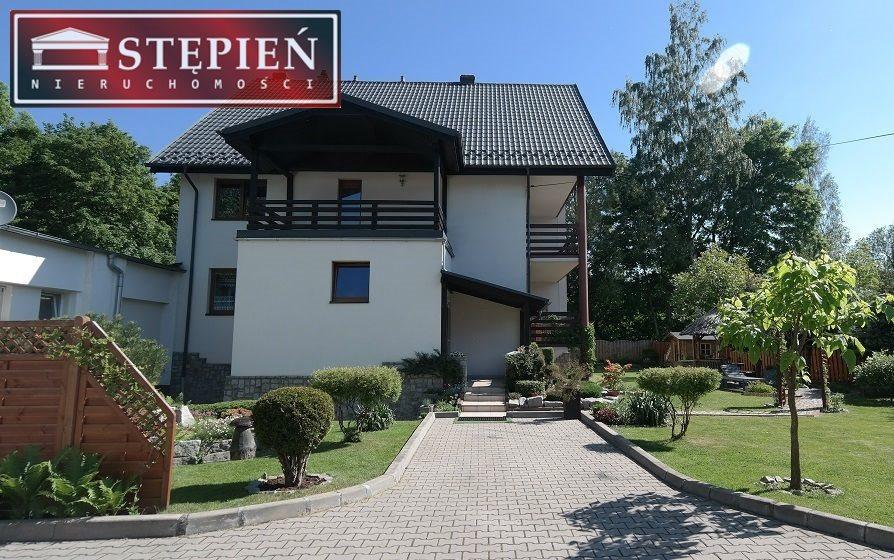 Dom na sprzedaż Karpacz-okolice  462m2 Foto 1