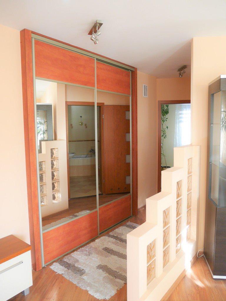 Mieszkanie dwupokojowe na sprzedaż Kielce, Centrum, Stefana Okrzei  54m2 Foto 5