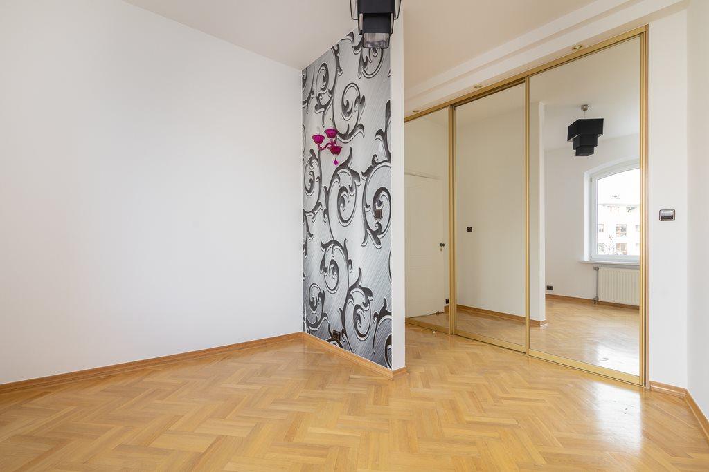Mieszkanie na sprzedaż Warszawa, Ursynów, Makolągwy  104m2 Foto 8