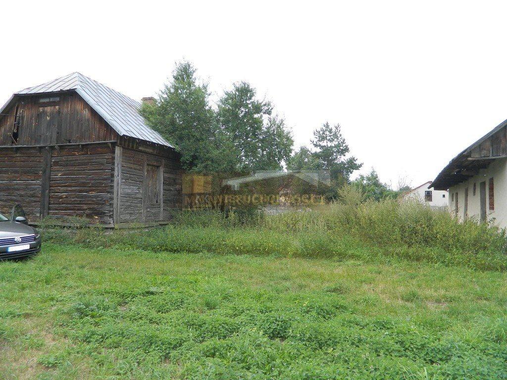 Dom na sprzedaż Bonowice  96m2 Foto 4