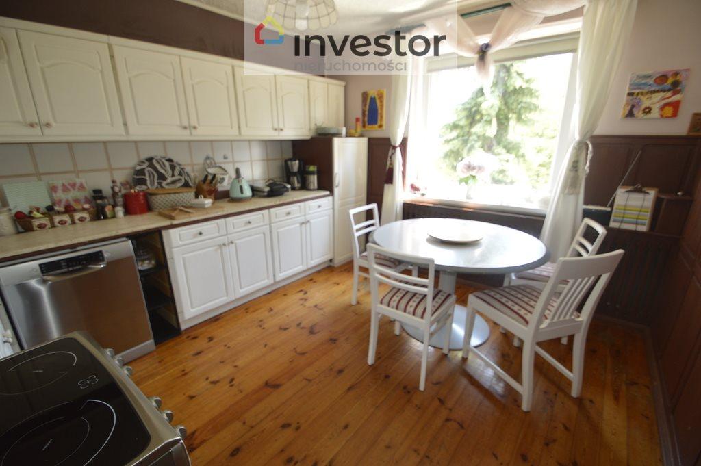 Dom na sprzedaż Bralin  190m2 Foto 13