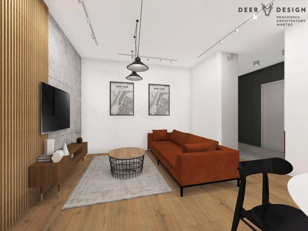 Mieszkanie czteropokojowe  na sprzedaż Warszawa, Rembertów, Chełmżyńska  67m2 Foto 1