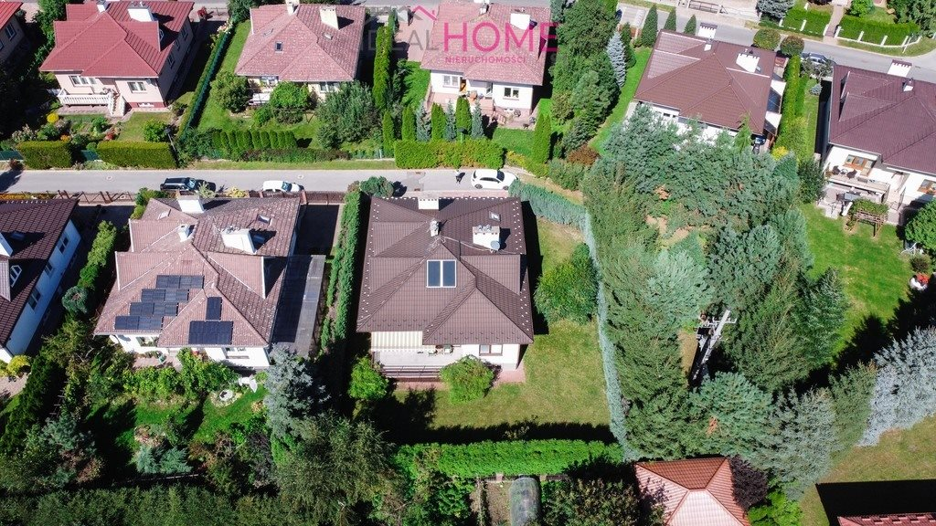 Dom na sprzedaż Rzeszów, Imbirowa  210m2 Foto 5