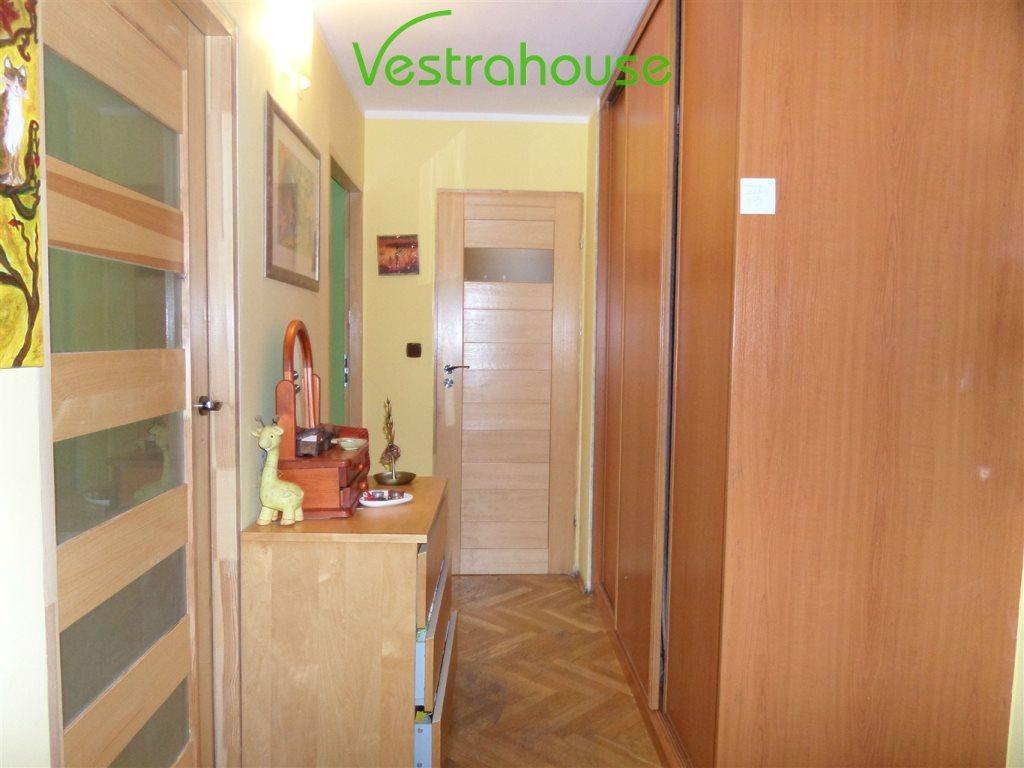 Mieszkanie trzypokojowe na sprzedaż Warszawa, Śródmieście, Czerniakowska  49m2 Foto 1