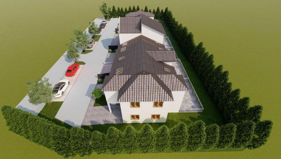 Dom na sprzedaż Mierzyn, Mierzyn  133m2 Foto 3