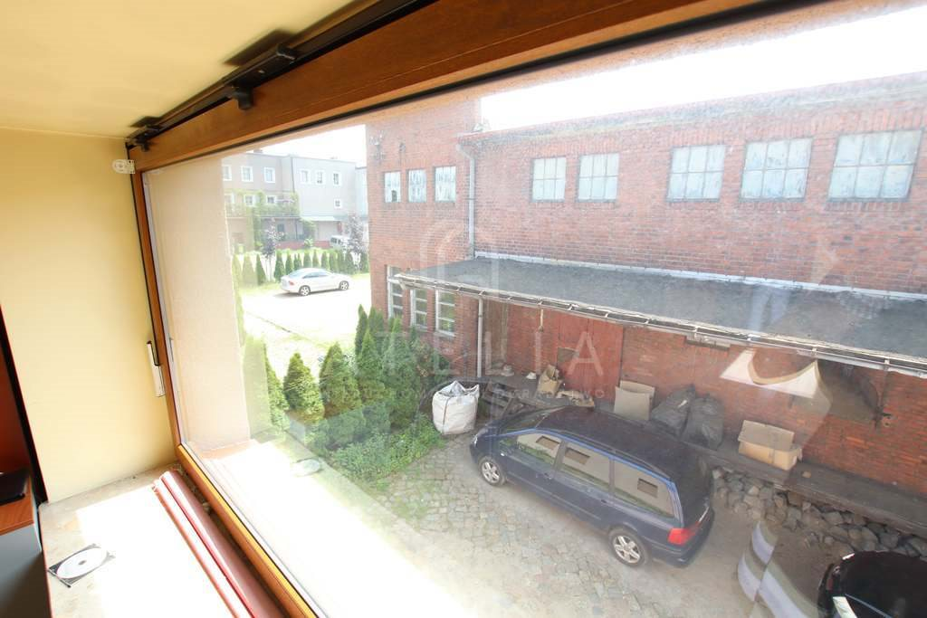 Lokal użytkowy na sprzedaż Świdwin  1884m2 Foto 11