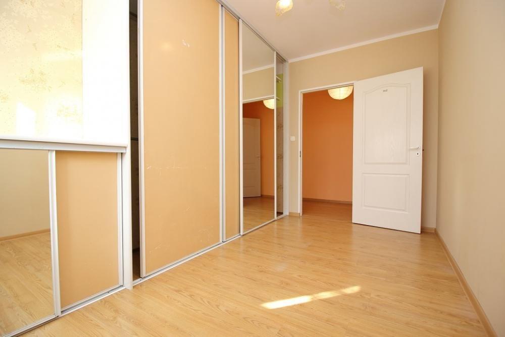 Mieszkanie trzypokojowe na sprzedaż Luboń  59m2 Foto 12