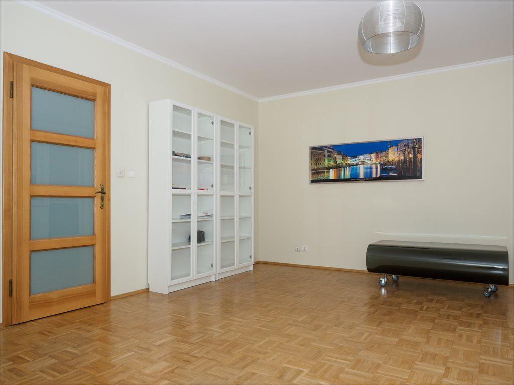 Mieszkanie dwupokojowe na sprzedaż Wrocław, Fabryczna, Maślice, Maślicka 2A  55m2 Foto 10