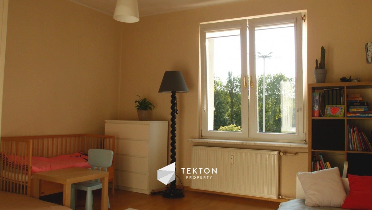 Mieszkanie trzypokojowe na sprzedaż Gdynia, Śródmieście, Jana Kilińskiego  80m2 Foto 5
