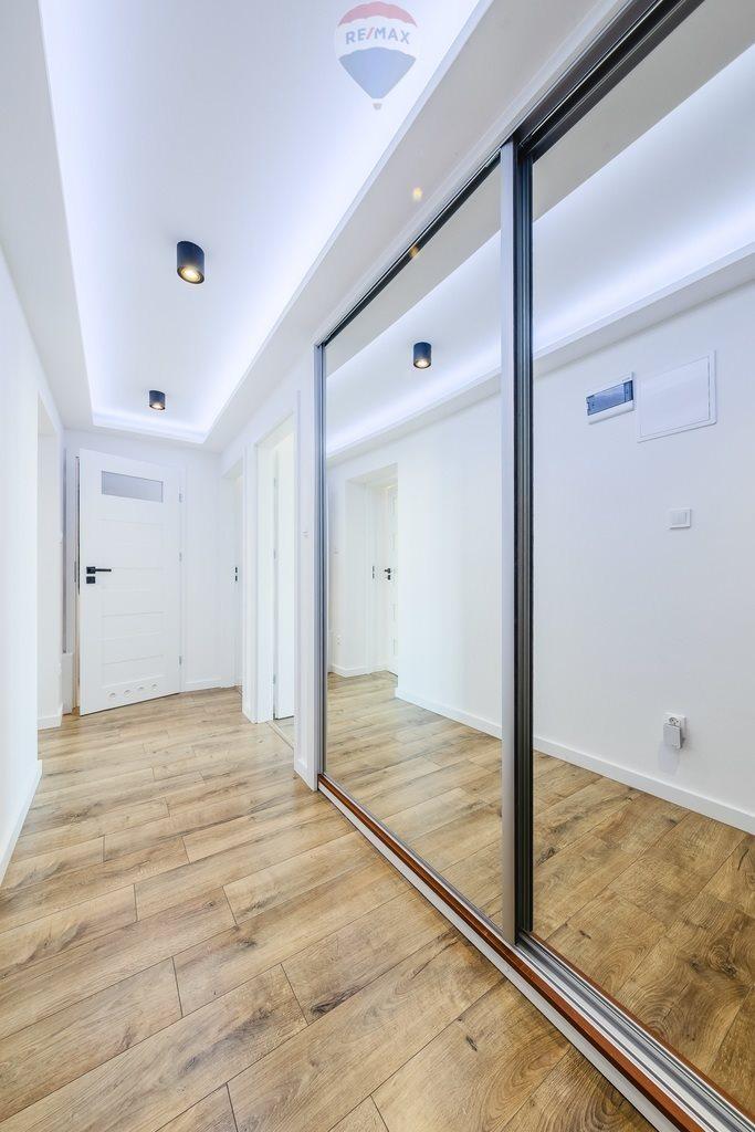 Mieszkanie dwupokojowe na sprzedaż Nowy Sącz, al. Stefana Batorego  46m2 Foto 10
