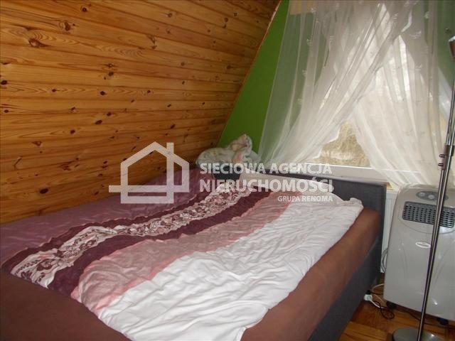 Dom na sprzedaż Chojnice  151m2 Foto 11