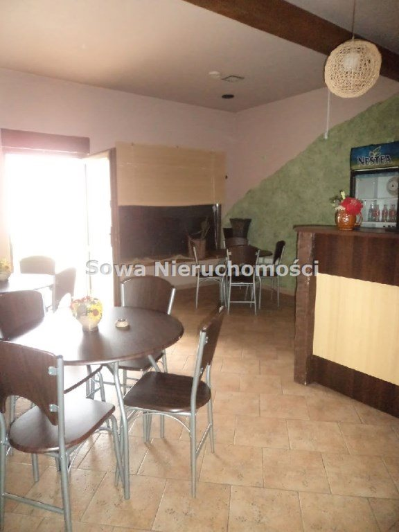 Lokal użytkowy na sprzedaż Świebodzice, Osiedle Piastowskie  60m2 Foto 6