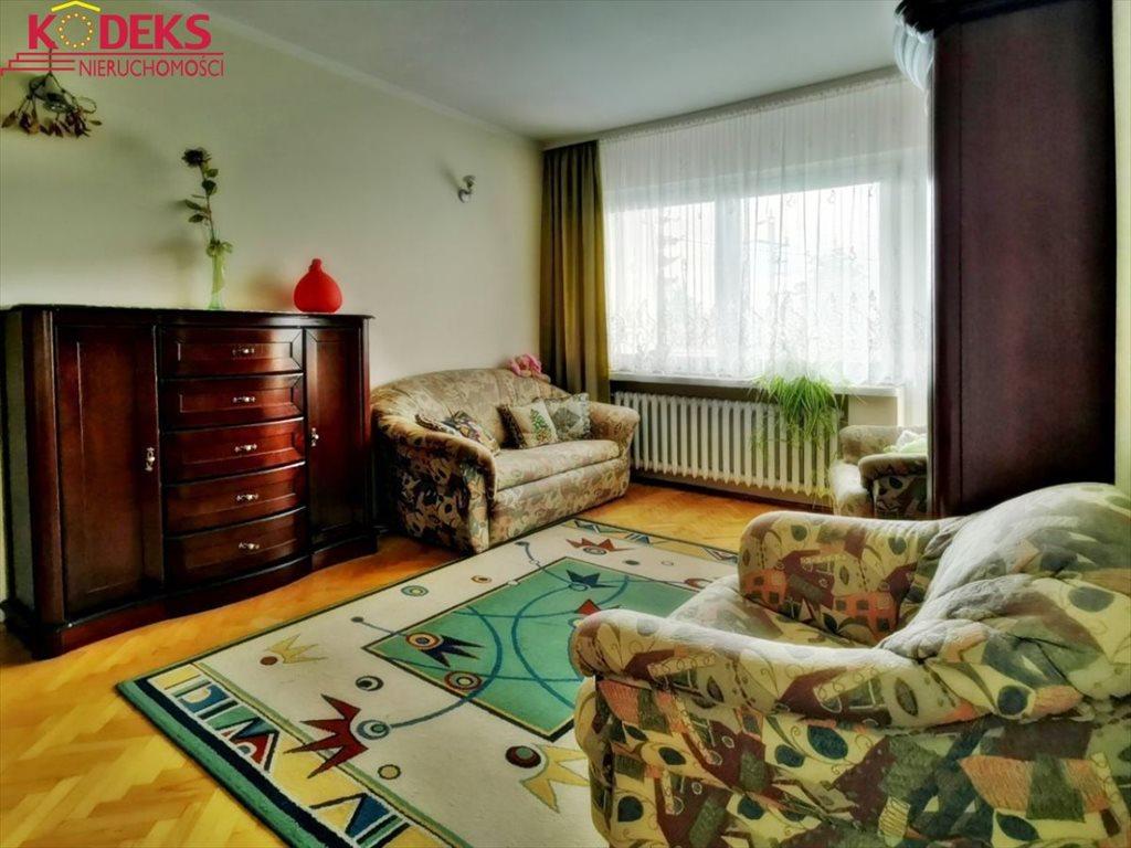 Dom na sprzedaż Legionowo, Bukowiec, Bukowiec A  140m2 Foto 6