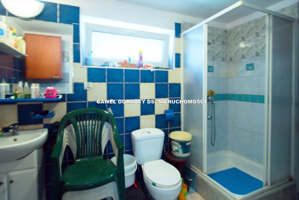 Dom na sprzedaż Karolew  36m2 Foto 6