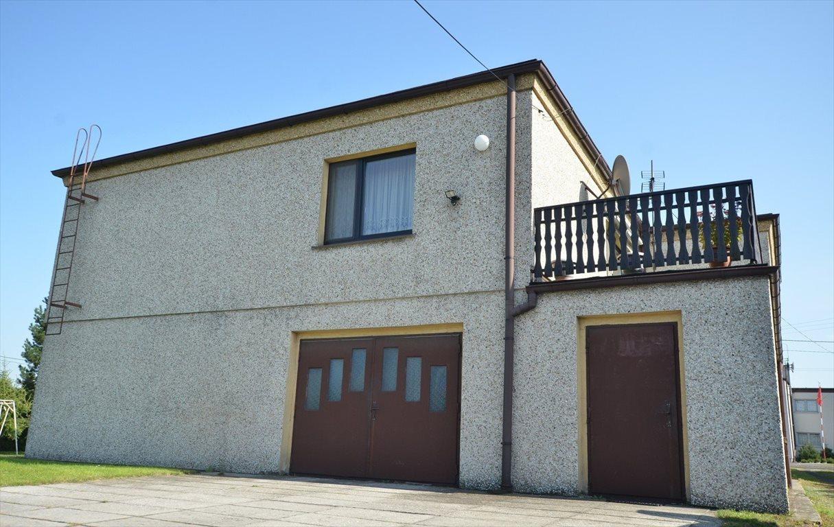Dom na sprzedaż Przyszowice  315m2 Foto 3