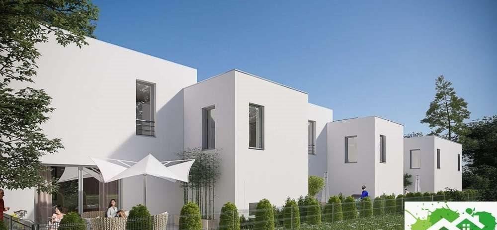 Dom na sprzedaż Żernica  137m2 Foto 2