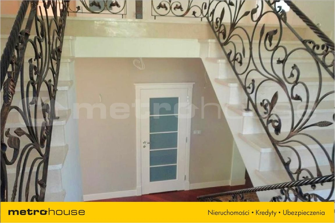 Dom na sprzedaż Otwock, Otwock  368m2 Foto 2