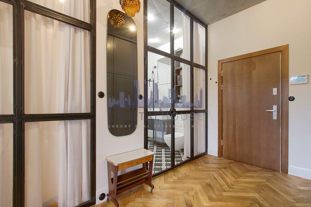 Mieszkanie dwupokojowe na sprzedaż Warszawa, Bielany, Zabłocińska  45m2 Foto 8