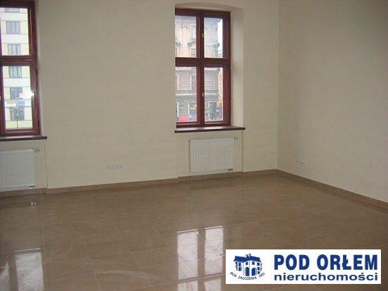 Dom na sprzedaż Bielsko-Biała, Centrum  850m2 Foto 9