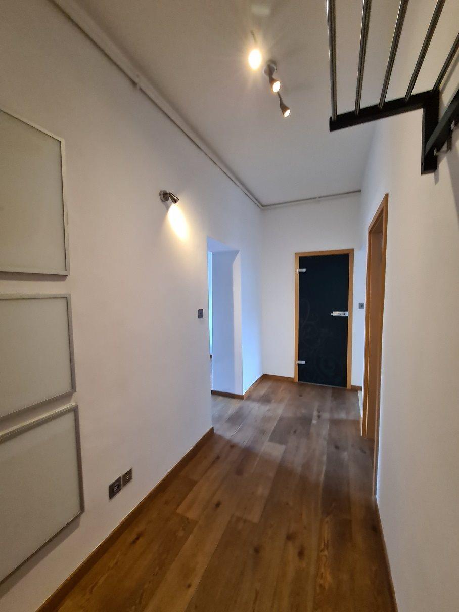 Mieszkanie dwupokojowe na sprzedaż Warszawa, Bielany, Słodowiec, Żeromskiego  51m2 Foto 8