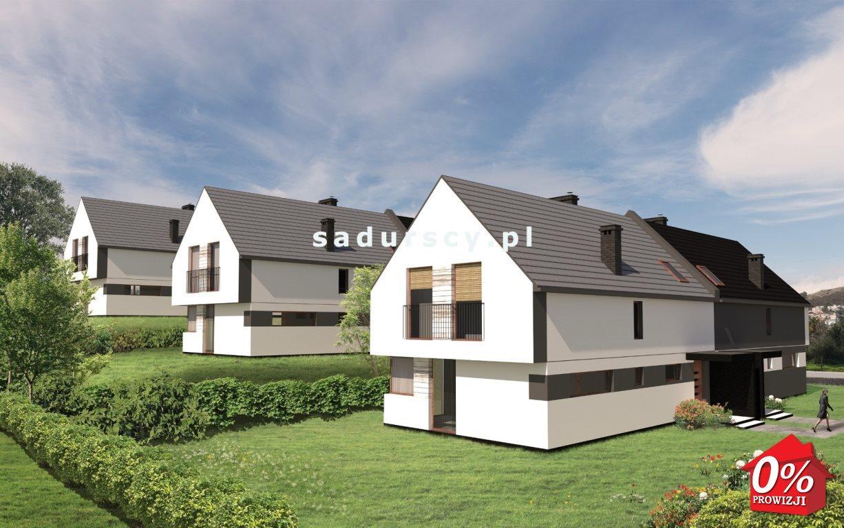 Dom na sprzedaż Michałowice, Masłomiąca, Masłomiąca, Masłomiąca  116m2 Foto 4