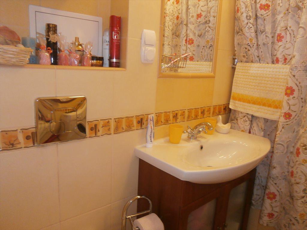 Mieszkanie trzypokojowe na sprzedaż Mielec  60m2 Foto 3
