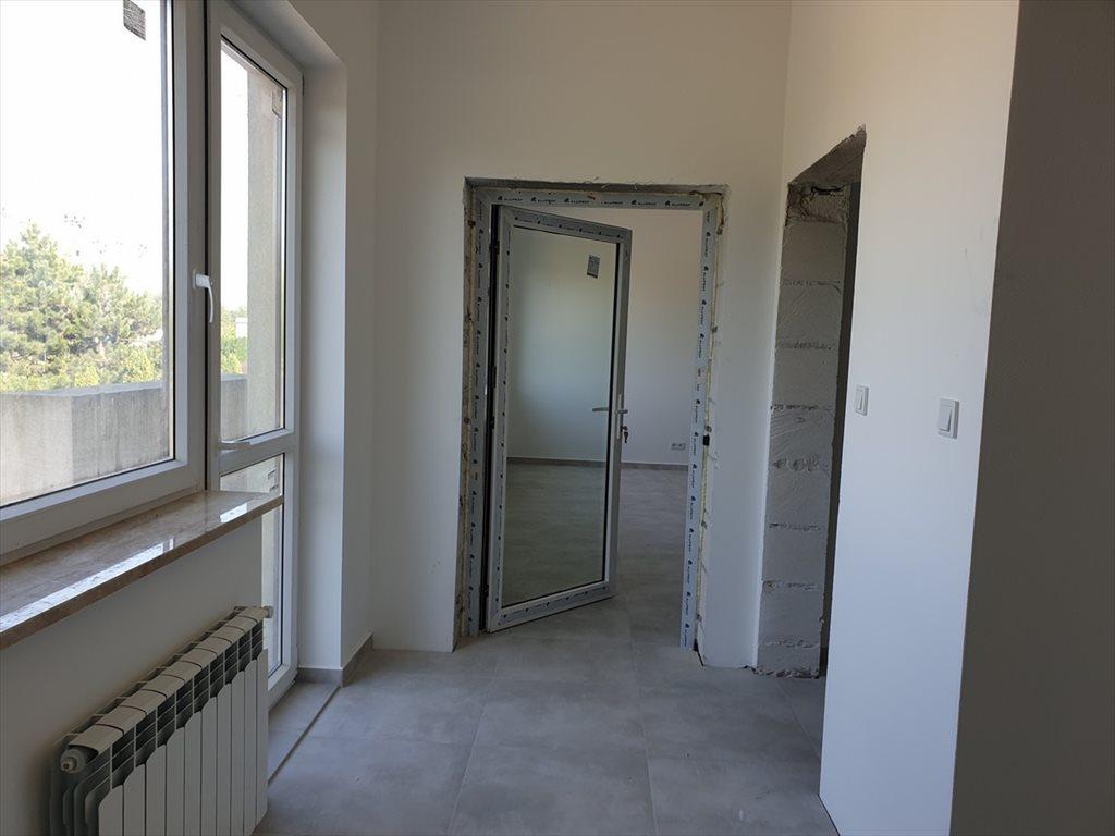 Lokal użytkowy na wynajem Sękocin Nowy, ul. Al. Krakowska  250m2 Foto 6