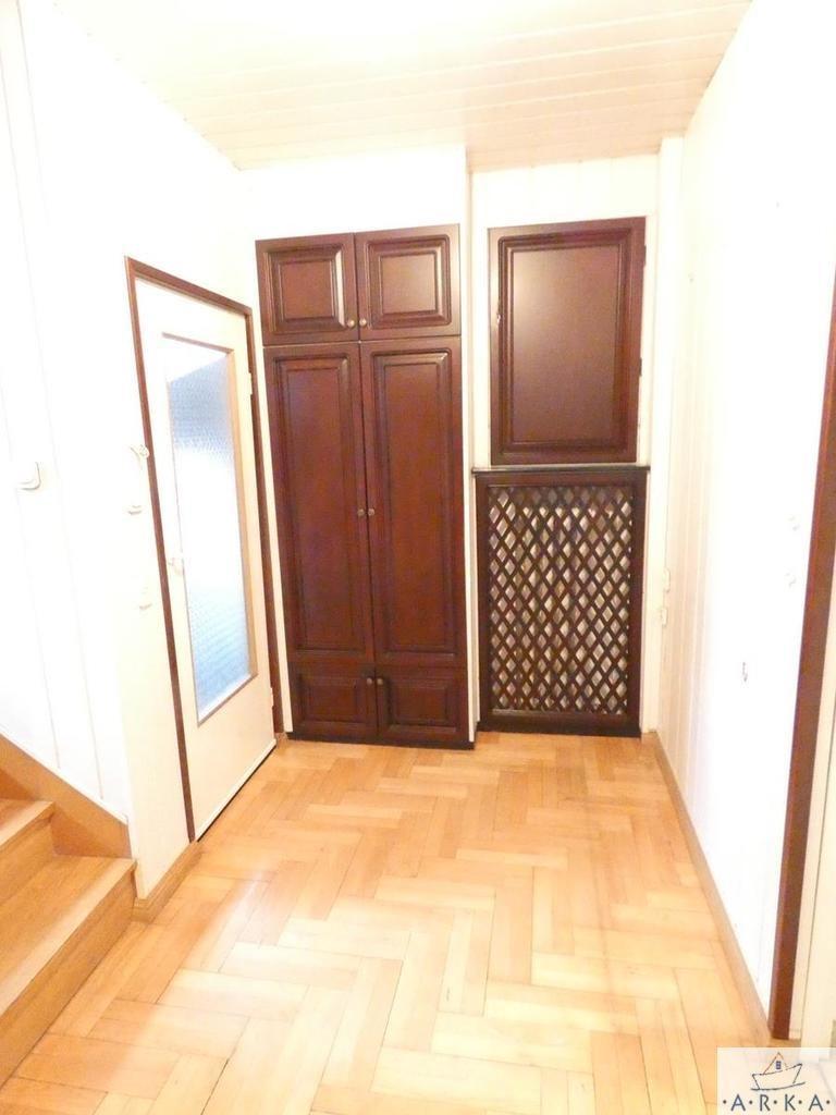 Dom na sprzedaż Szczecin, Jasne Błonia  276m2 Foto 11
