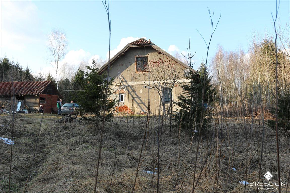 Dom na sprzedaż Lamkówko  200m2 Foto 11