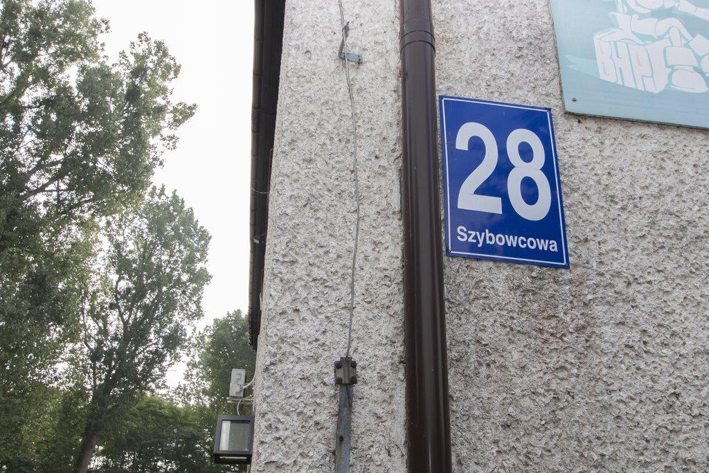 Magazyn na sprzedaż Szczecin, Dąbie  2185m2 Foto 6