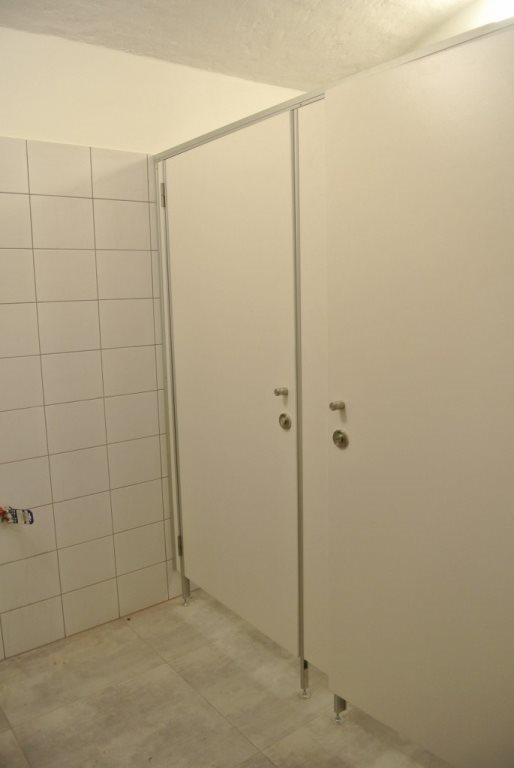 Lokal użytkowy na wynajem Kielce, Centrum  100m2 Foto 6