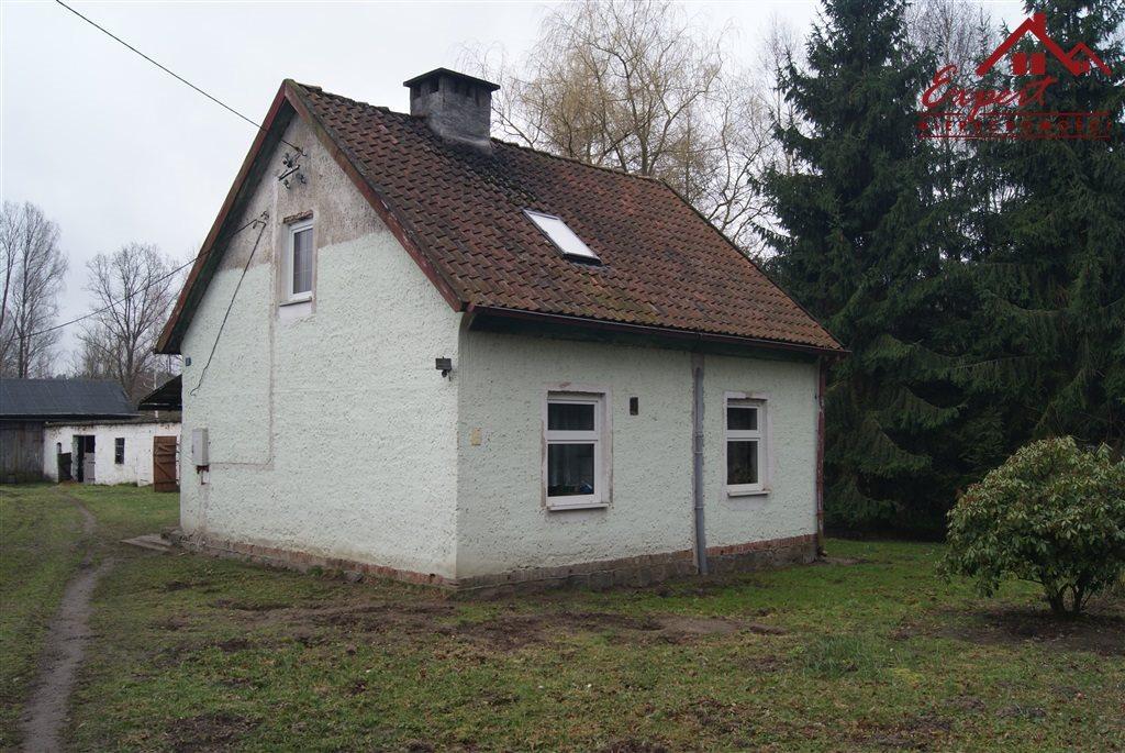 Dom na sprzedaż Makowo  66300m2 Foto 1