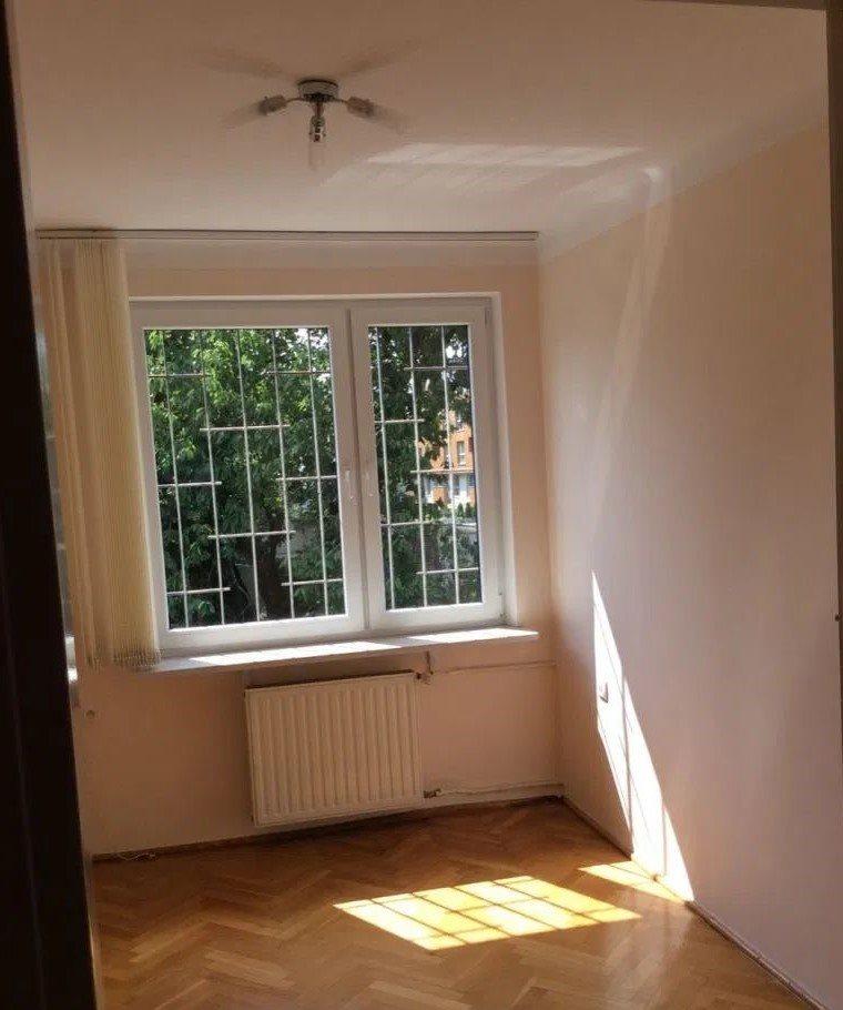 Dom na wynajem Warszawa, Praga-Południe, Saska Kępa  150m2 Foto 5