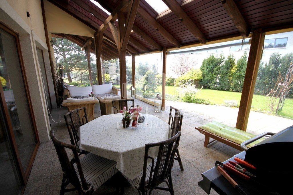 Dom na sprzedaż Tczew  356m2 Foto 7