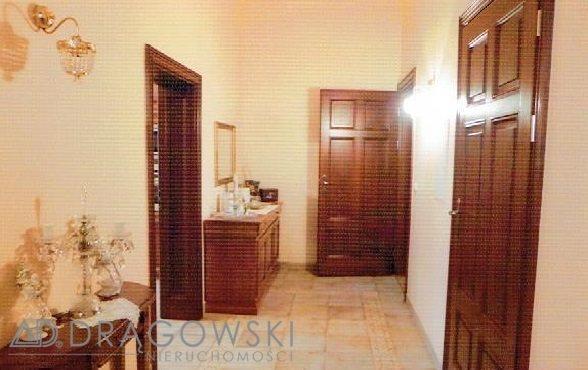 Dom na sprzedaż Brodnica  507m2 Foto 7