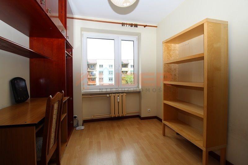 Mieszkanie na sprzedaż Białystok, Nowe Miasto  86m2 Foto 13