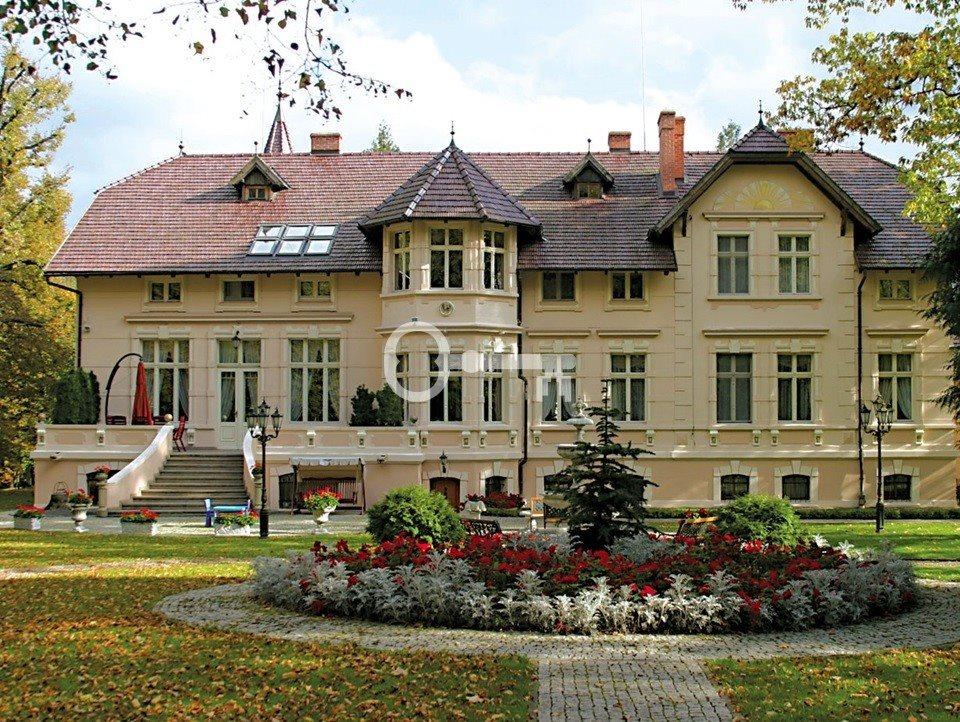Dom na sprzedaż Bączek  1100m2 Foto 1