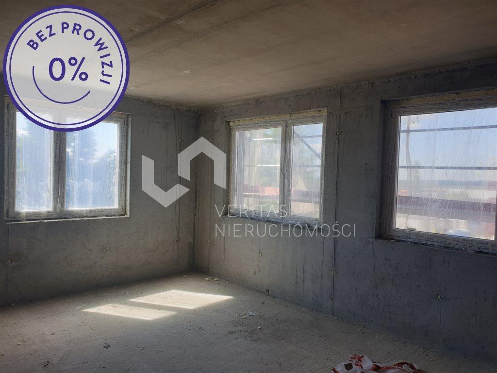 Mieszkanie dwupokojowe na sprzedaż Katowice, Piotrowice, Zabłockiego  102m2 Foto 4