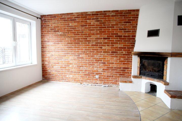 Dom na sprzedaż Mosina  83m2 Foto 3