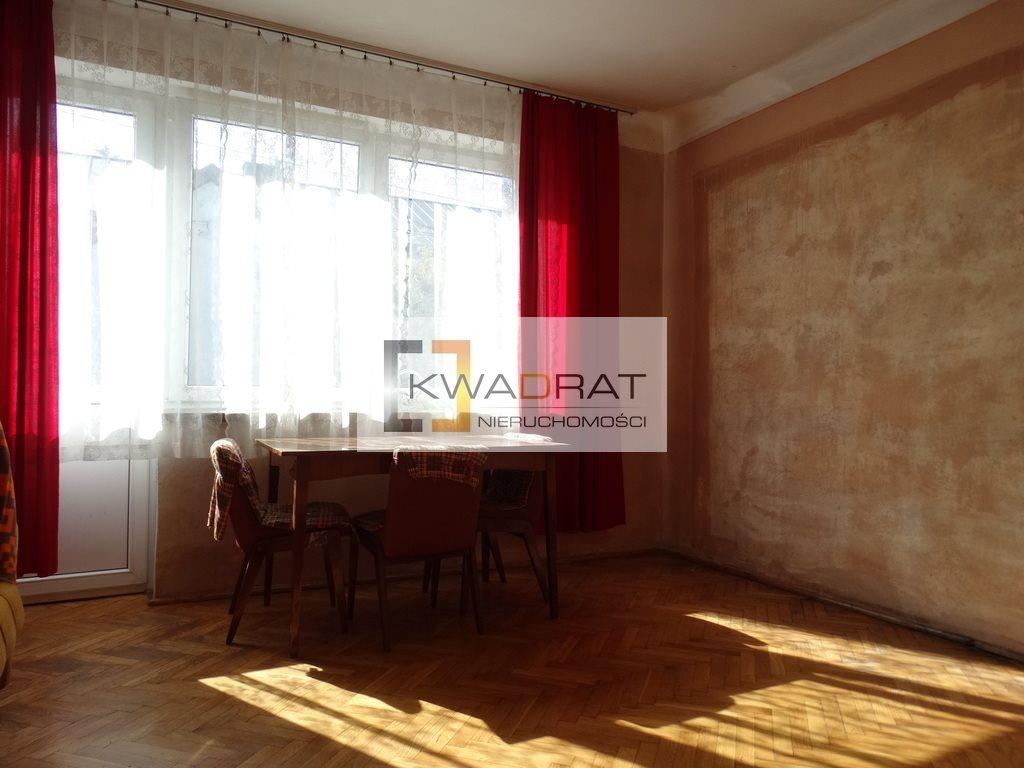 Dom na sprzedaż Mińsk Mazowiecki  100m2 Foto 2