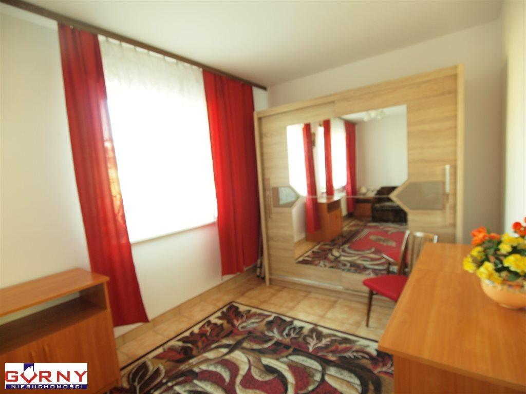 Dom na sprzedaż Piotrków Trybunalski  197m2 Foto 9