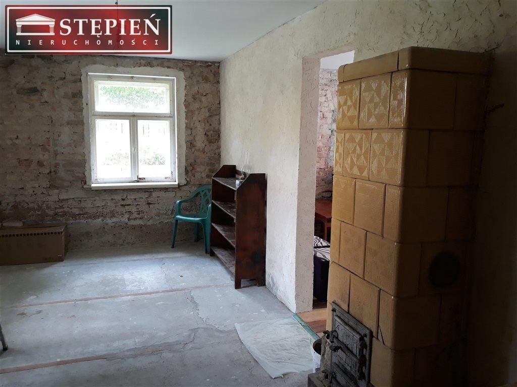 Dom na sprzedaż Kowary  120m2 Foto 6