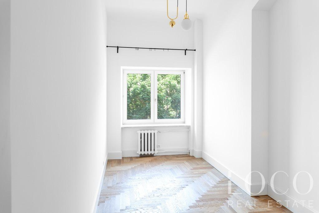 Mieszkanie czteropokojowe  na sprzedaż Warszawa, Niecała  72m2 Foto 5