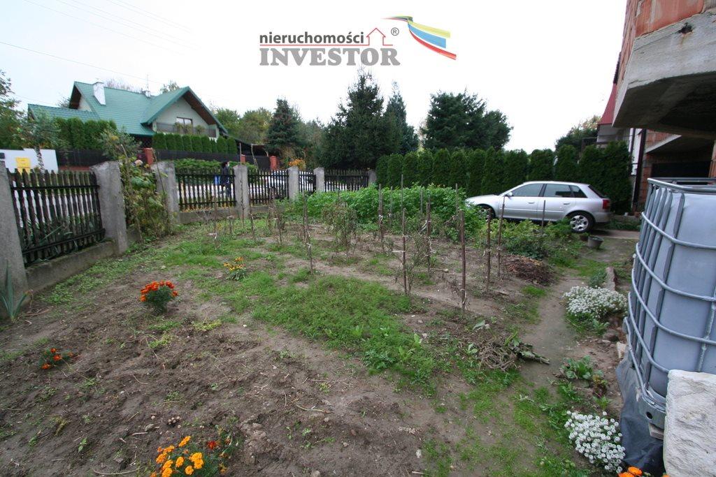 Dom na sprzedaż Tarnów  450m2 Foto 6