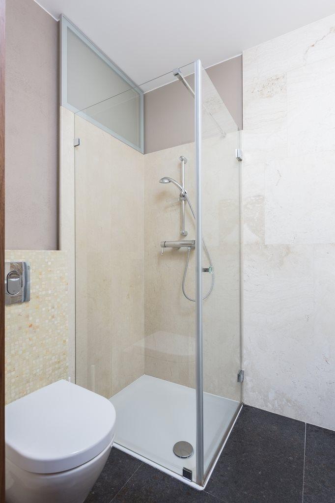 Mieszkanie trzypokojowe na wynajem Warszawa, Śródmieście, Piękna  90m2 Foto 13