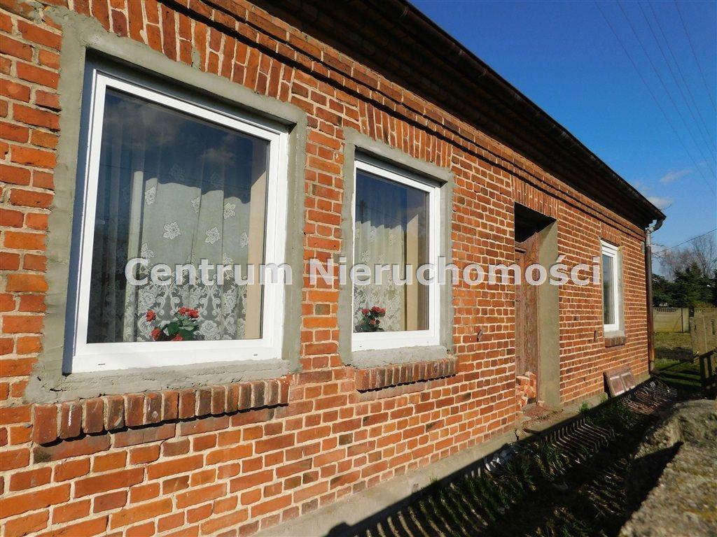 Dom na sprzedaż Górna Wola  90m2 Foto 1
