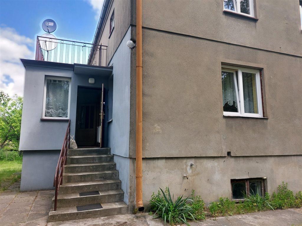 Dom na sprzedaż Łask  200m2 Foto 2