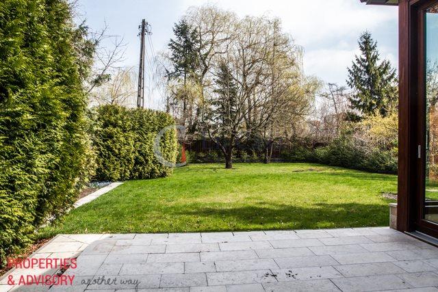 Dom na wynajem Warszawa, Mokotów, Ksawerów, Pod Skocznią  400m2 Foto 8