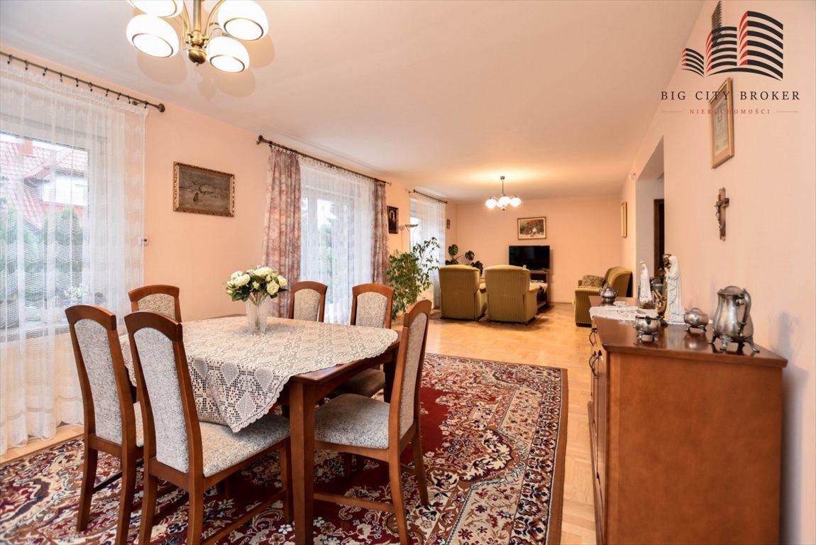 Dom na sprzedaż Lublin, Węglin  314m2 Foto 2